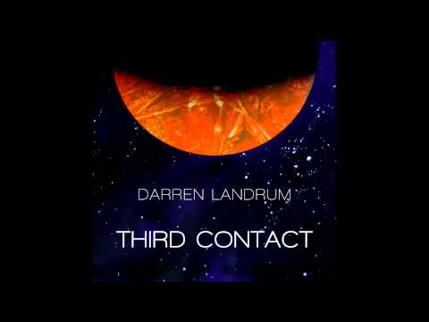 Third Contact (Instrumental)