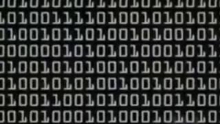 Cyber Warriors 1997   Hacking Documentary