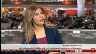 أخبار بي بي سي ، قناة بي بي سي عربي،5/6/2017