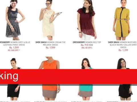 Myntra Discount Coupons Offers and Best Deals
