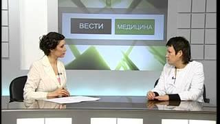 Нижегородская Медицинская Компания
