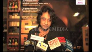"""B.A. Pass- Director Ajay Bahl says that He tried form many time for making """"B.A. Pass"""" film"""