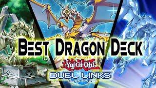 Amazoness Fast KOG Legend 3 Marathon Yu-Gi-Oh! Duel Links May 2018