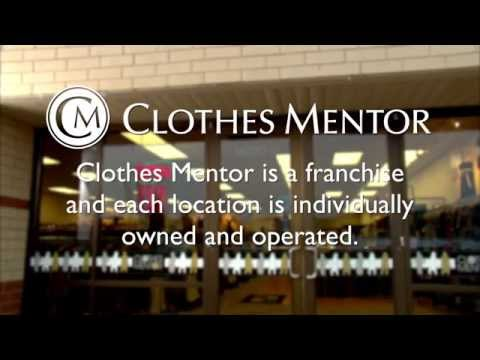 How it Works - How To Sell Clothes For Cash | Clothes Mentor
