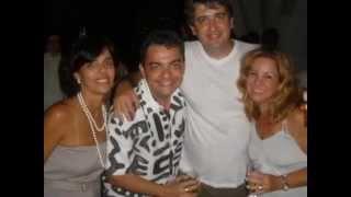 Casamento   Fabiana E Toninho