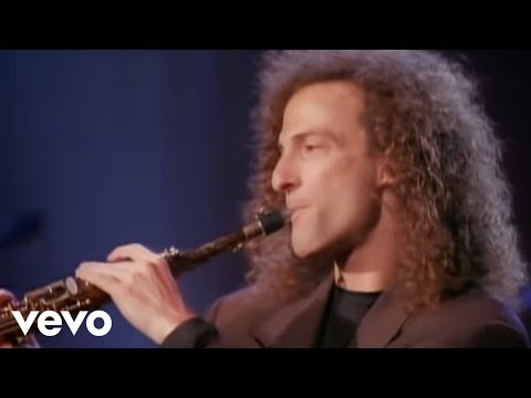 Xxx Mp4 Kenny G By The Time This Night Is Over 3gp Sex