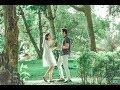 Kerala Least Wedding 2017 Dixon Josna Caspian wedding
