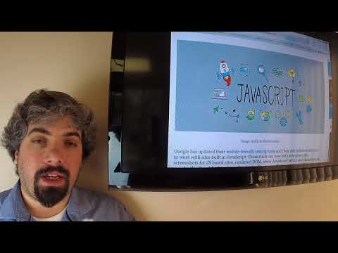 Google I/O, Search Questions, Image Guidelines, JavaScript Upgrades, AdWords & More