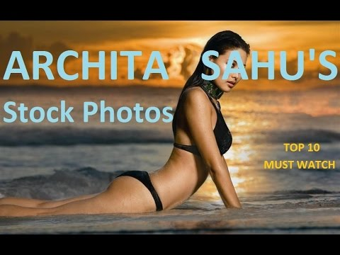 Xxx Mp4 Archita Sahu 3gp Sex