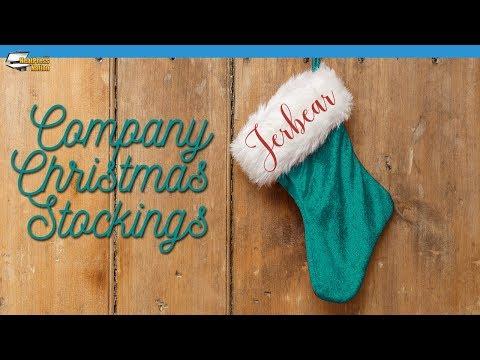 Creating Custom Christmas Stocking Using Siser Glitter For Heat Press Nation Headquarters