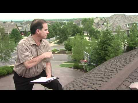 Kansas City Missouri Roofing Company