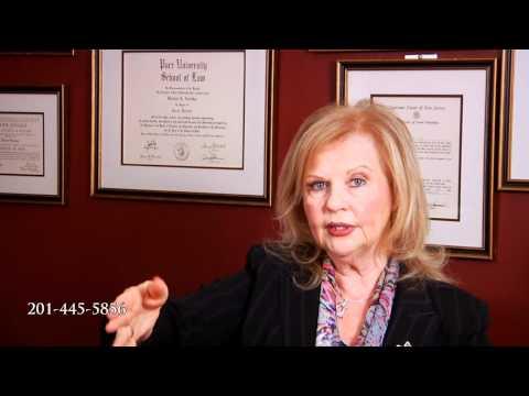 Should You Litigate Or Mediate Your Divorce?  New Jersey Divorce Mediation Firm Explains the Options