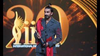 IIFA 2019 Full Award Show HD | Salman Khan, Ranveer Singh, Deepika Padukone