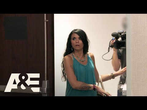 Intervention: Tiffany's Intervention (Season 16) | A&E