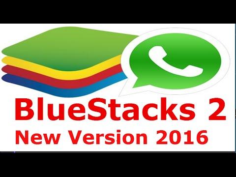 How to Install Whatsapp on PC  Windows 10/8/7/Vista/XP lAPTOP