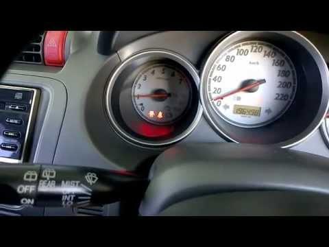 Throttle Position Sensor Honda Jazz เซ็นเซอร์ลิ้นปีกผีเสื้อ