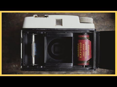 Micro Documentary Breakdown | The Film Look