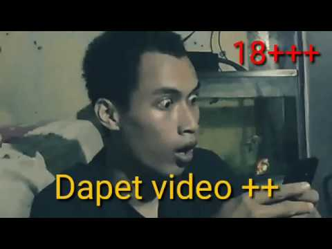 Xxx Mp4 Dapet Video Xxx JAKARTA 3gp Sex