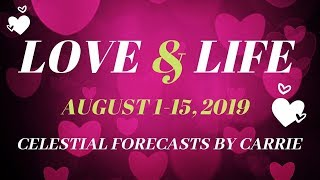 Cancer Your Twin Flame is back with Purpose August 2019 - Vidly xyz