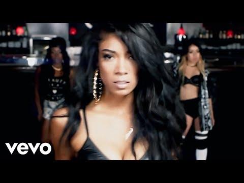 Mila J - My Main ft. Ty Dolla $ign