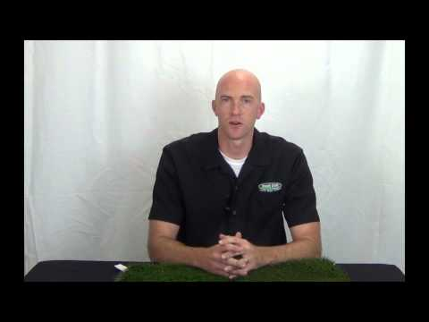 HG Searches – How Much Does a Turf Football Field Cost?
