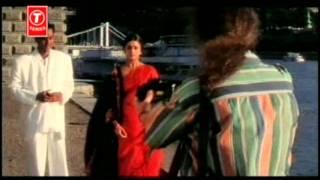 """Hum Dil De Chuke Sanam title Song"" Ft. Ajay Devgan, Aishwarya Rai, Salman Khan"