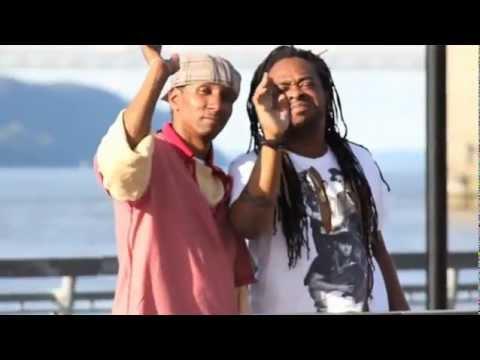 EvitaN (Jarobi & Dres) - EUPHORIC feat Craig G
