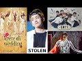 Ep 61 | K-POP STOLEN SONGS | Veere Di Wedding BGM COPIED from GOT7??? | Dhaapofied | Similar