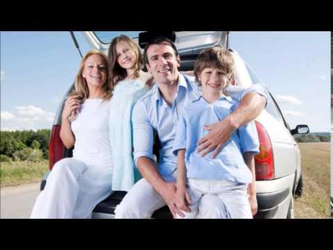 AUTO HOME INSURANCE QUOTE