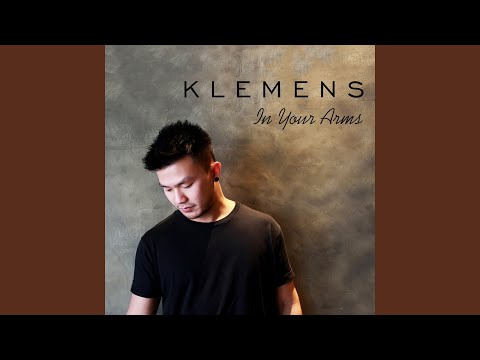 Klemens In Your Arms