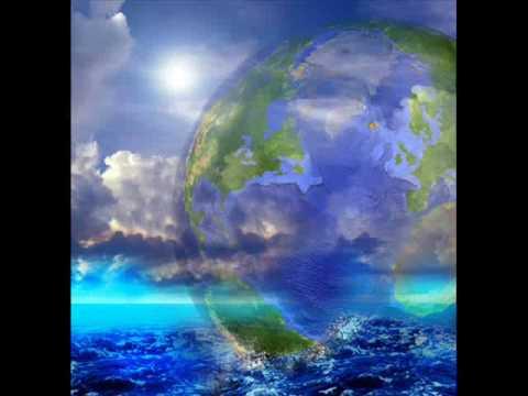 KEEP EARTH CLEAN!!!