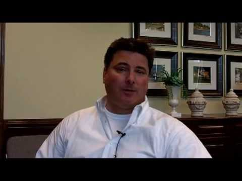 Real Estate Closing testimonial   Mortgage Broker   Maitin Law   Raleigh NC
