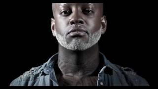 Willy William   VooDoo  DJ PITCHO REMIX 2017