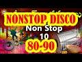 NONSTOP INDONESIA SONGS - SPEAK ENGLISH VOL.1