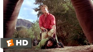 Guns of the Magnificent Seven (1969) - I Need Your Help Scene (3/9) | Movieclips