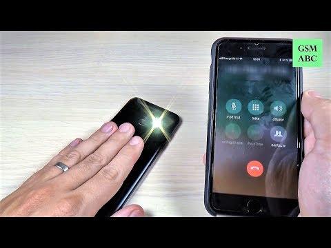 FLASH ALERT Samsung Galaxy A6, A8 & Plus (2018)