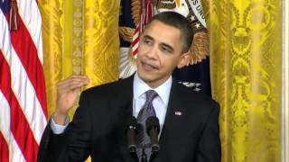 Musial and Russell Honored at White House