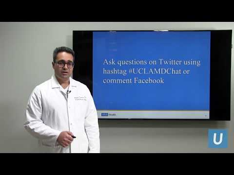 Liposuction for the Active Lifestyle   UCLAMDCHAT