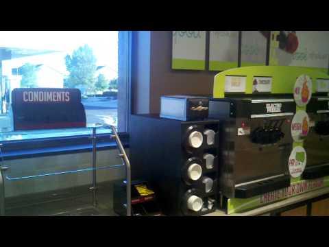 0743 New store in Colorado