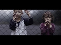 ENI- Związani (official video)