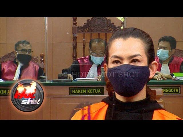 Download Sidang Perdana kasus Narkoba Reza Artamevia - Hot Shot - 02 April 2021 MP3 Gratis