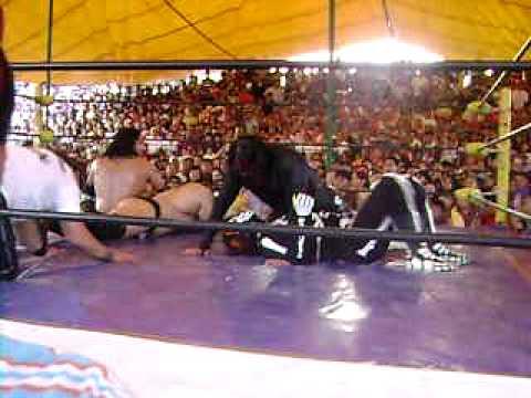 Xxx Mp4 Lucha Libre En Ixhuatlan Del Cafe 3gp Sex