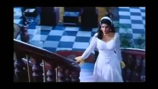 10 best songs of Raveena Tandon