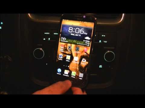 Avoid $40 monthly Uber Fee! Run Lyft & Uber driver apps on 1 Phone.