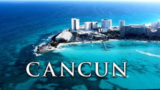 CANCUN, MEXICO (2020) WHAT TO SEE & DO