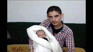 بين النبطية وعكار...قتل ابن الثلاثة الأشهر وابنه الخمسة الأعوام! - هادي الأمين - عصام رجب