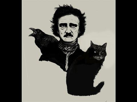 Documentary | The Mystery of Edgar Allan Poe