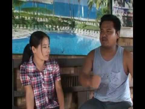 Xxx Mp4 Zomi Movie Pa Sang Te Nupa Part 1 3gp Sex
