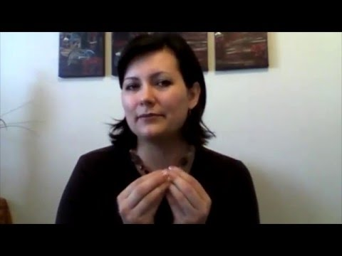 Energy vampires and how to deal with them with Faster EFT