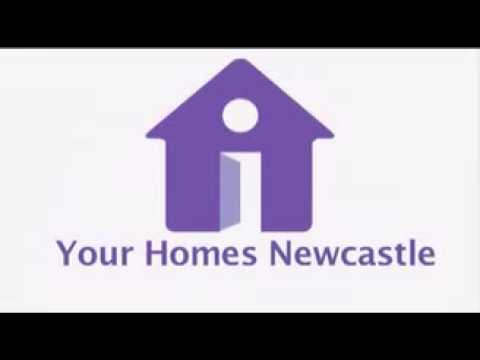 YHN New Tenancy Sign Up Film Introduction